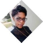 (2019) Musole, Lusaka, Zambia, Namakau 27 jaar