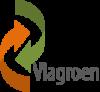 Viagroen Musole Farming systems Veehouderij Landbouw