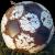 (1996) Musole, Kalabo, Zambia, voetbal 2 jaar